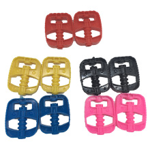 Replacement Pedal for Baby Child Bicycle and Trike Tricycle Bike Baby Bike Child Pedal Child Bike Parts
