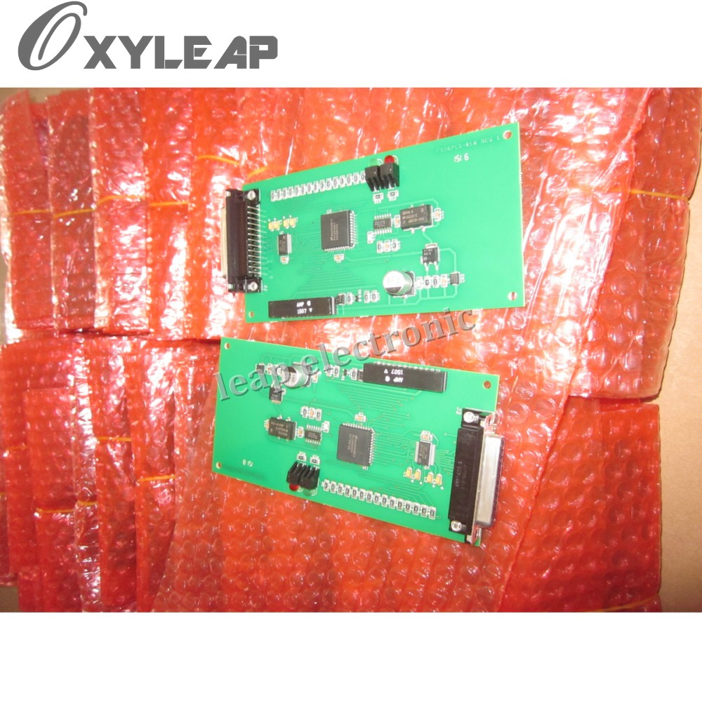 Manufacture Pcb Fr4 Printed Circuit Board With Fast Protoboard Boards Motherboard Made In China Buy 4 Layer Enig Multilayer Pcba4 Assemblygreen Pcba