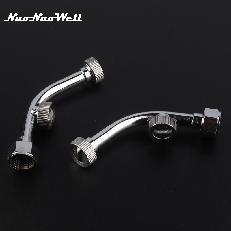 Agricultural Stainless Steel High Pressure Spray Nozzle Garden Atomizing Sprinkler Pesticide Atomizing Nozzle Sprayer