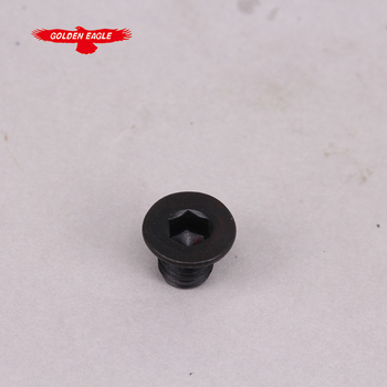 Screw For YJ-100 Aurora (det.number S-159) image