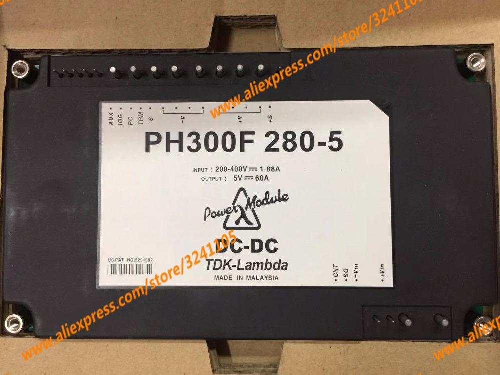 Free shipping NEW PH300F280-5 MODULE free shipping new pp15 12 5 ar module