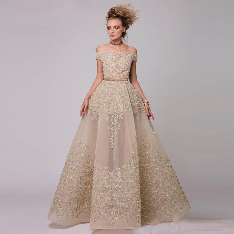 Top evening dress brands