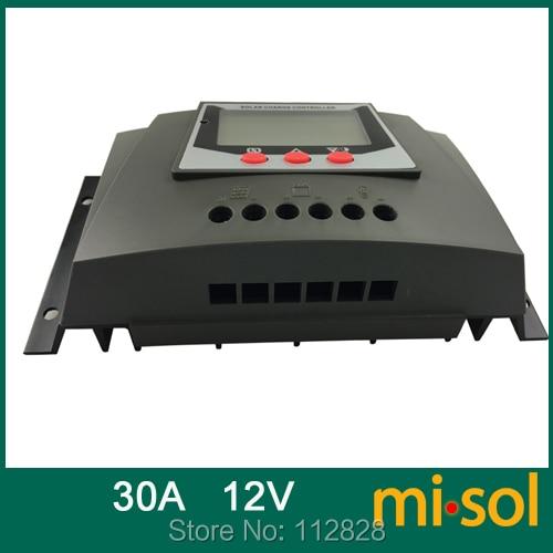 SCC-30D-24-2