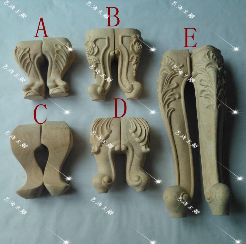 Furniture Legs Buy popular furniture wooden leg-buy cheap furniture wooden leg lots