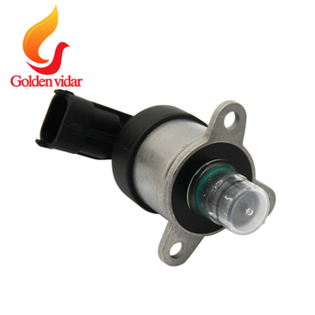 Paliwa pomiarowy zawór elektromagnetyczny 0928400691, wysokie ciśnienie jednostka dozująca 0928400691, zawór dozujący dla Bosch