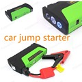 Car power bank car jump starter High power mobile power supply  Car jump starter bank Auto charger  free shipping