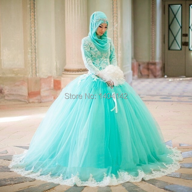 blue ball muslim singles A wide variety of alibaba wedding dress options are available to you, such as anti-static, breathable, and dry cleaning  tags: dubai muslim wedding dress   long .