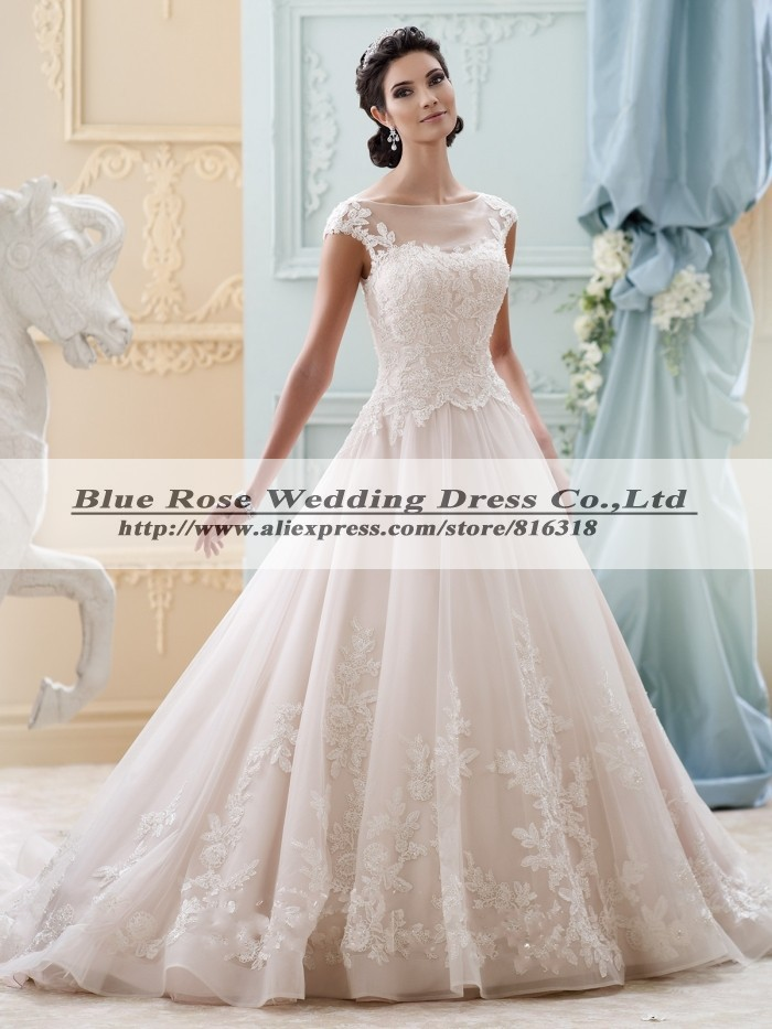 Vestido De Noiva Plus Size Y Vintage Lace Hippie Wedding Dress Ball Gown Princess Style Bridal Dresses Casamento In From