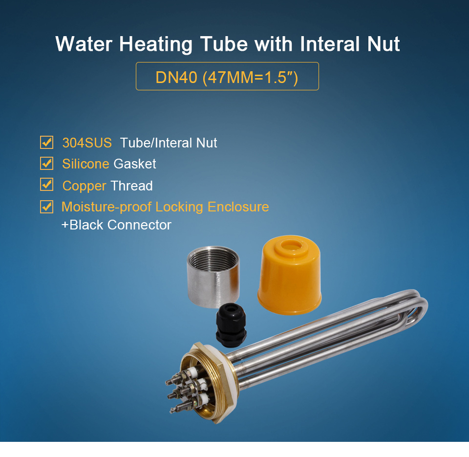 DN40-electric-heating-element_01
