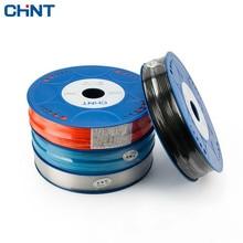 CHINT High Pressure Trachea Pu Tube Pneumatic Air Press Hose Pump Transparent