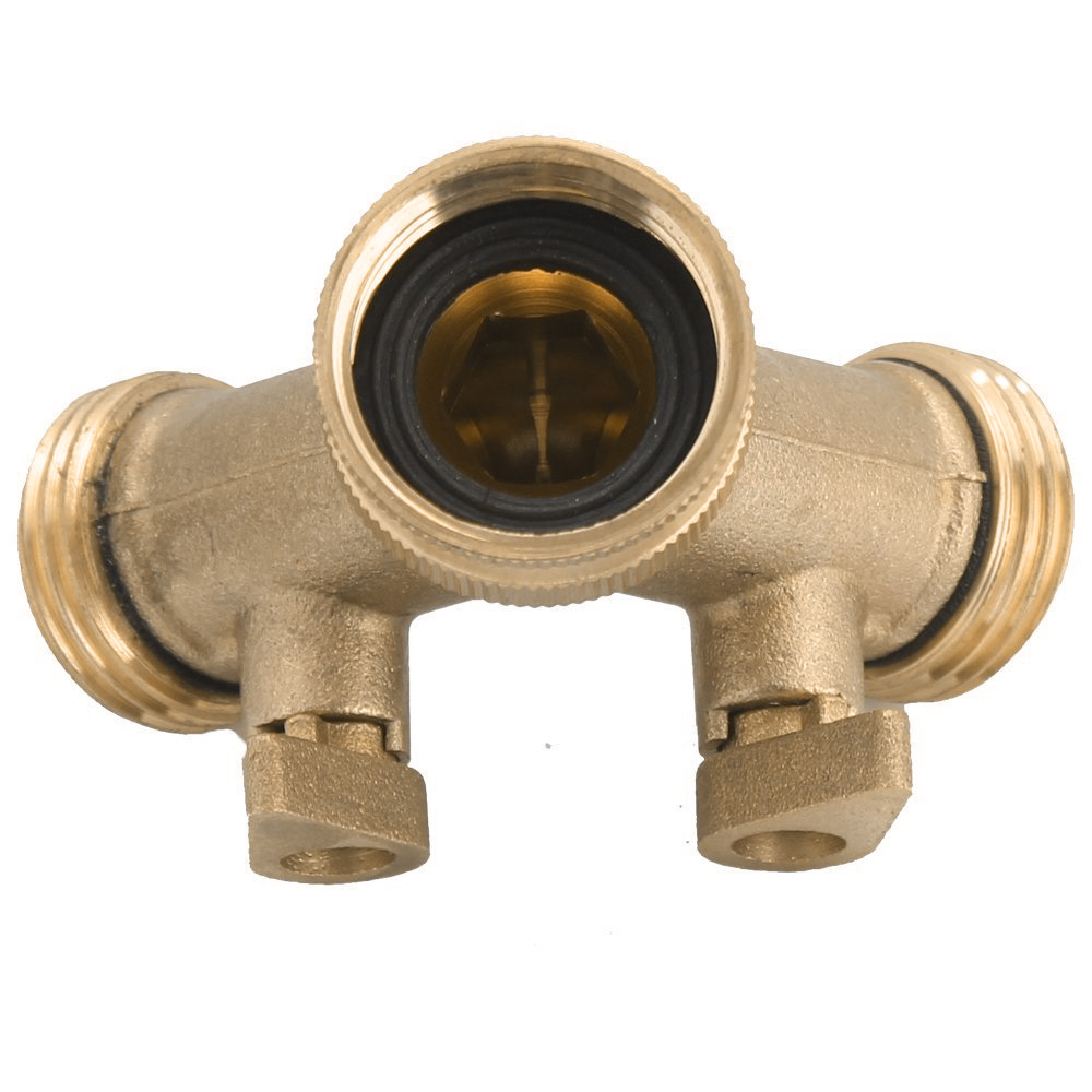 High Quality Garden Hose Connector With Hoses Washer Heavy Duty ...