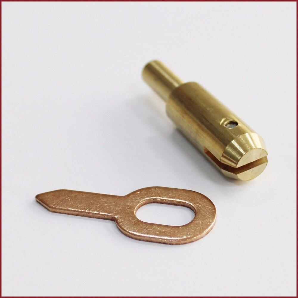 car body repair tool kit straight pull rings pads chuck stud welder spot welding kit slide hammer dent pulling miracle system