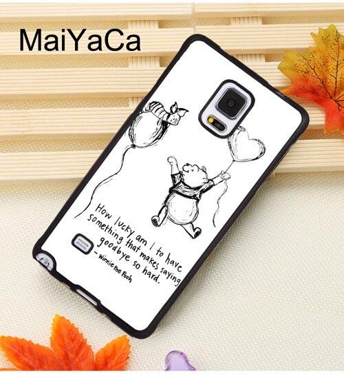 1051 Note 5 phone cases 5c64f32b19938