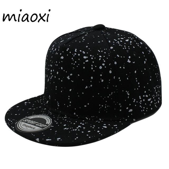 28145116162 miaoxi New Fashion Children Baseball Cap Boys Sum Hat Dot 4 Colors Girls  Fashion Caps Summer