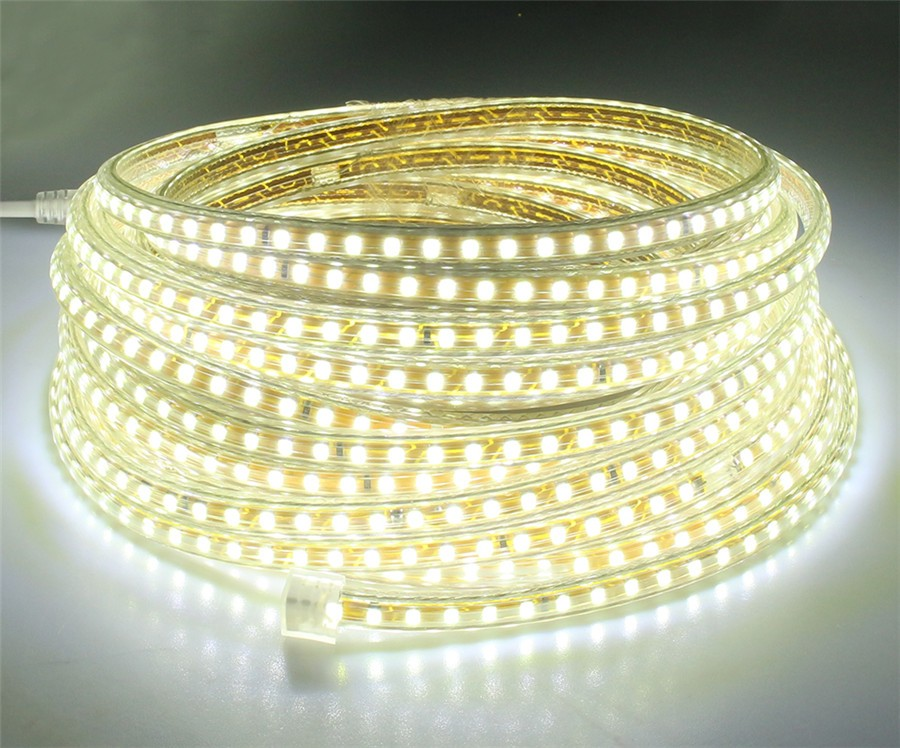 Flexible-Led-Strip-Light-220V-2835-SMD-120Leds-M-Yellow-PCB-1M-2M-3M-4M-5M (3)