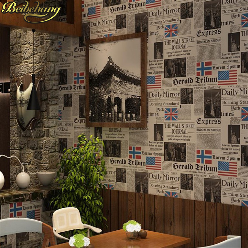 beibehang papel de parede 3d flooring English Letter Stereo Relief wallpaper for walls 3 d wall paper contact-paper living roll beibehang papel de parede 3d cartoon sailing wallpaper for living room backdrop wall paper roll covering wallpaper for walls 3 d