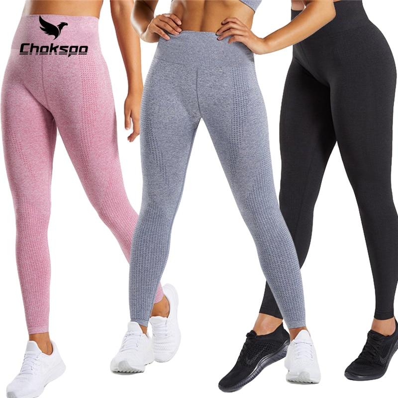Yoga Hosen Frauen Gym Shark Frauen Leggings Atmungsaktive Lantech Frauen Yoga Hosen Sport Laufschuhe Pantaloni Yoga Für Radfahren Fitness