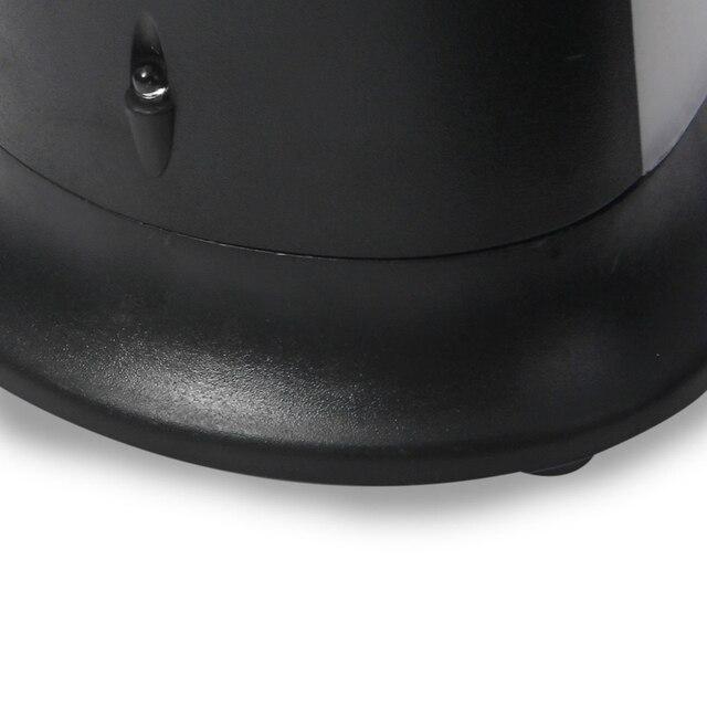 Touch-less Automatic Liquid Soap Dispenser 6