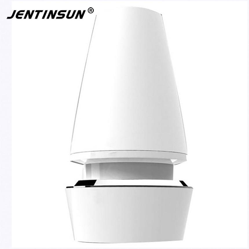 Novelty Light Color Changeable Led Night Lights Touch Sensor Bedroom Desk Decorative Night Lamp Romantic Mood Table Desk Lamps