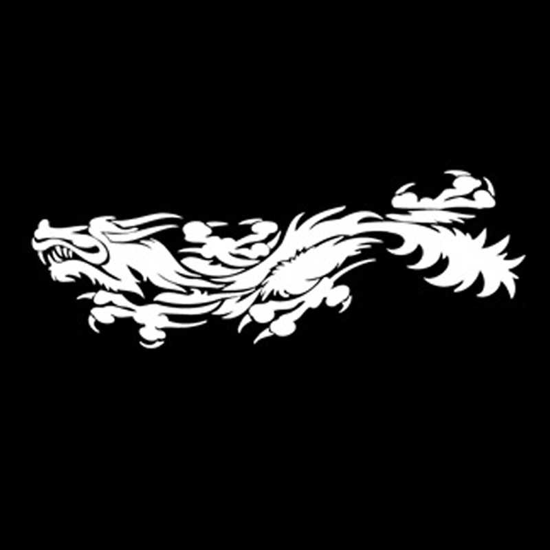 4 Stuks Dragon Stencils Voor Airbrush Schilderen Art Air Brush Tijdelijke Tattoo Sjablonen Body Paint Big Size Aerograph Make Up