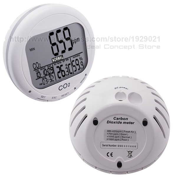 ideal-concept_CO2-monitor_CO87_fb