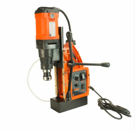 CAYKEN SCY-32HD Core Magmetic drill machine giron scy