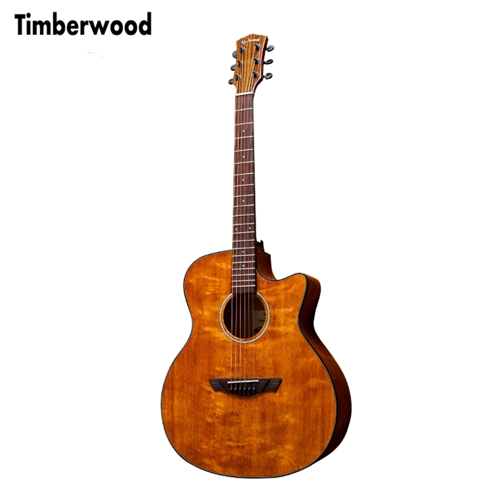 41 inch Cutaway Guitar Glossy Finishing Solid Spruce Sapele Acoustic Guitar Red color Guitar AGT11241 inch Cutaway Guitar Glossy Finishing Solid Spruce Sapele Acoustic Guitar Red color Guitar AGT112