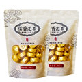Kim Luzhou perfumado Glutinoso Chá Puerh Arroz Glutinoso Perfumado Chá Emagrecedor Corpo Cuidados de Saúde 250g