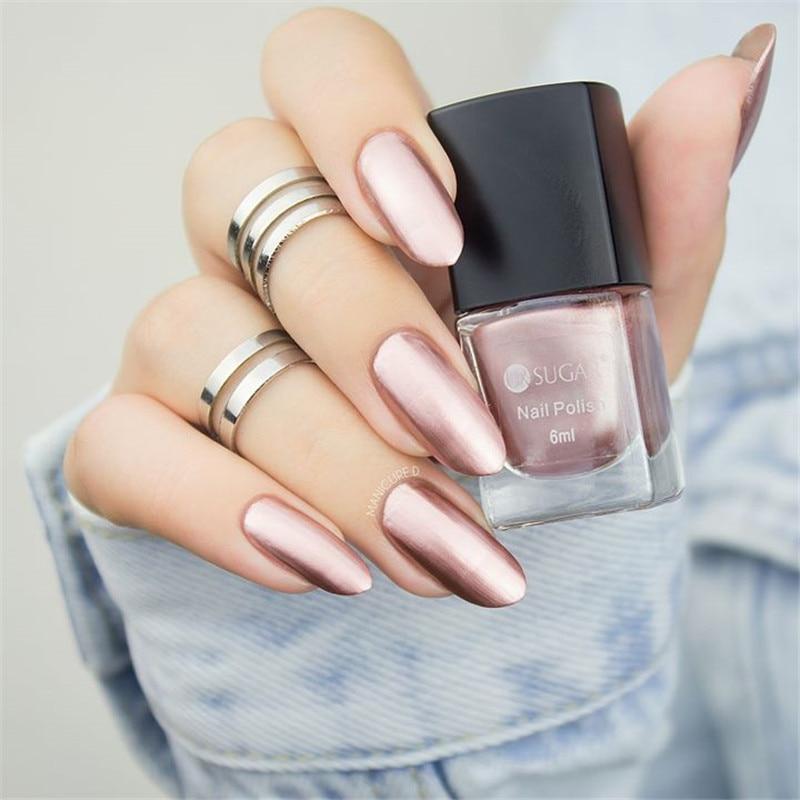 ur sugar colorful pink silver gold
