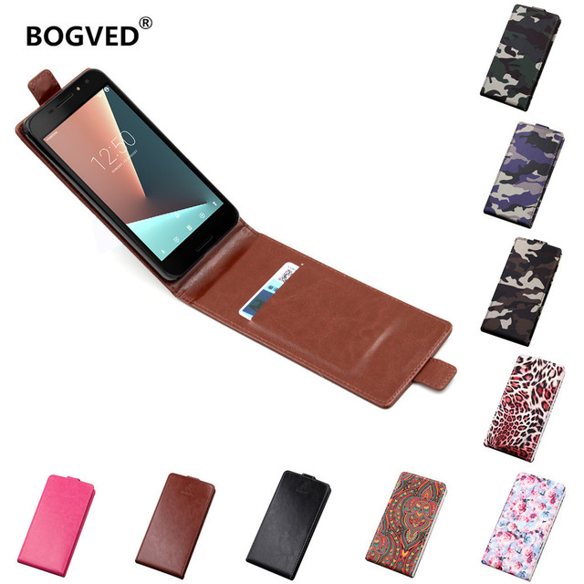 Phone case For Prestigio Grace R7 PSP7501Duo leather case flip cover for Gracer7 PSP7501 DUO / PSP 7501 DUO capa back protection