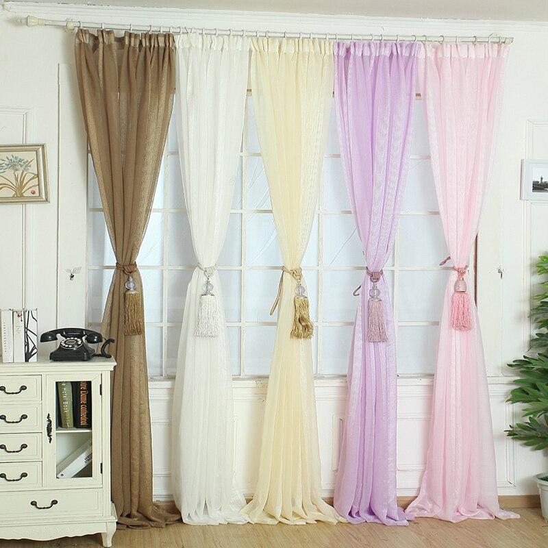 Emejing Mr Price Home Curtains Photos - adidaphat.us - adidaphat.us