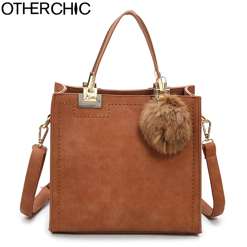Compare Prices on Brand Handbags Sale- Online Shopping/Buy Low ...