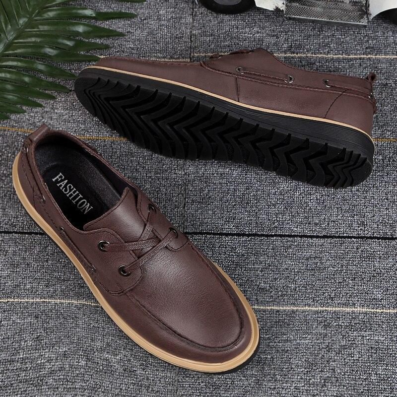 suede shoes - description (9)