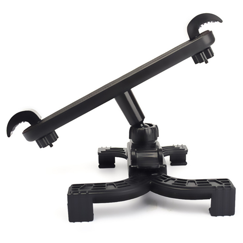 Automobiles & Motorcycles ... Interior Accessories ... 32763129122 ... 2 ... 1PC Auto car back seat headrest mount holder stand for tablet ipad 2 3/4 Air 5 Air 6 ipad mini 1/2/3 AIR Tablet Stands ...