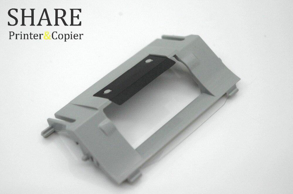 Prix pour D'origine couvercle de la cassette JC63-02917A pour Samsung ML3712 scx4833 ml3310 4835 ml3710 5639 5739 3712 3312 4070 4075 3312 3712 4837