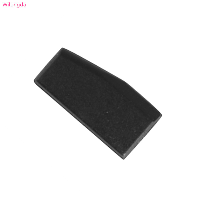 Wilongda  Car Key Chip Made In China Style Universal Unlock Chip ID46 Chip PCF7936 Blank Car Key Chip