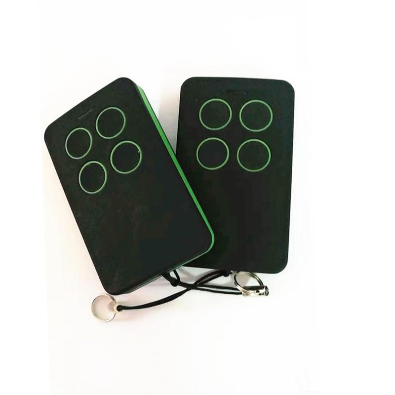 0d196dd30 DIY alta precisión y sensibilidad 1 500 MHz medidor de frecuencia módulo  contador Hz probador módulo