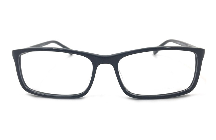 Gradient Acetate  Glasses Frame (1)