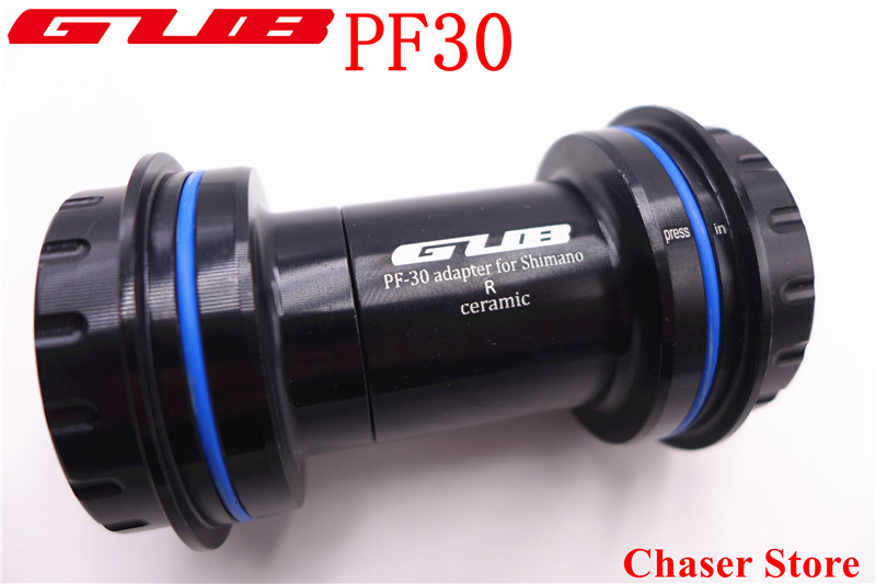 P1160041