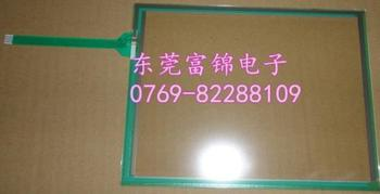 Touch Screen Digitizer for 3HAC028357-001 Touch Pendant DSQC 679 Touch Panel Glass