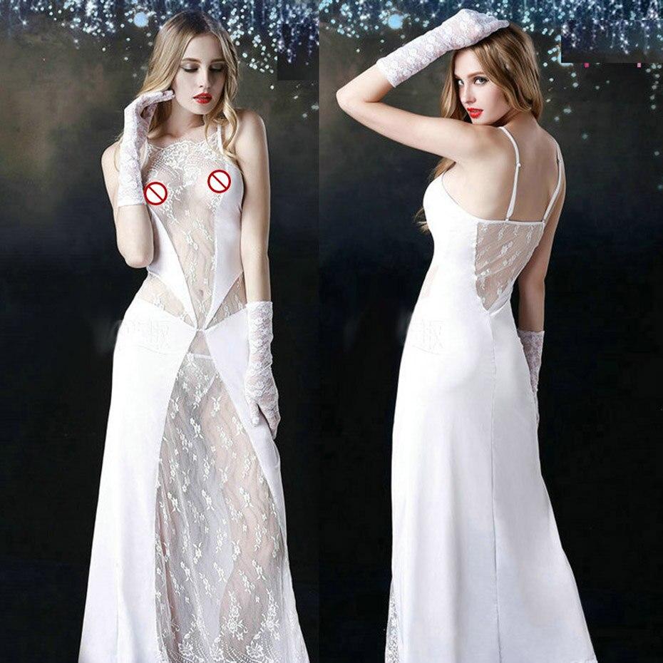 porno modells in neumarkt in der oberpfalz