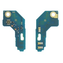 For Sony Xperia Z2 D6503 Wifi Antenna PCB Board Connector