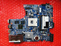 Para hp probook 4520 s 4720 s placa madre 633551-001 placa madre del ordenador portátil de intel no integrado, 100% de trabajo