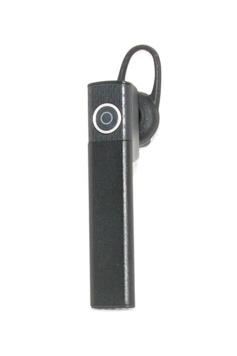 Kufje për Kufje Wireless Kufje për Kufje për Kufje Bluetooth Kufje - Audio dhe video portative
