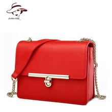 2018 Fashion Flap Shoulder Bag Women Messenger Bags Solid Mini Chain Clutch Tote Crossbody Bag Package Bolsas Ladies Evening Bag