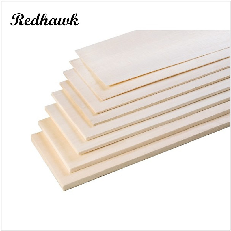 200x100x1.5mm EXCELLENT QUALITY Model Balsa wood sheets for airplane boat Military Models model DIY a3 size 420mmx297mm 2 4mm aaa balsa wood sheet plywood puzzle thickness super quality for airplane boat diy free shipping
