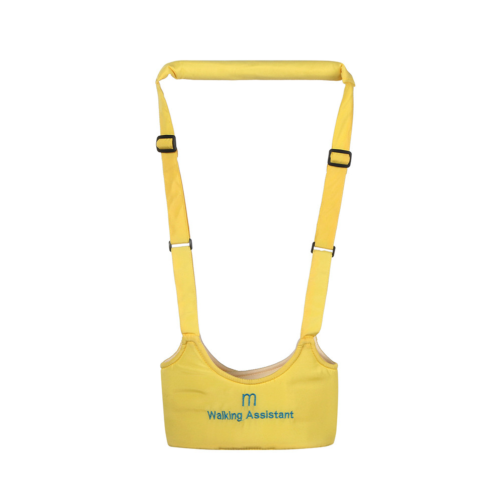 Harnesses & Leashes Reliable Baby Sling Belt Wings Learning Walk Care Assistant With Baby Boy Girl Baby Walker Baby Sling B10 Mother & Kids