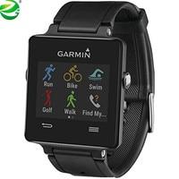 ZycBeautiful For Original Garmin Vivoactive GPS Smart Watch