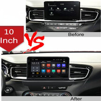 8 Android Car Px5 Cheap Products