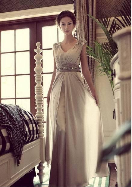 Уникальное дизайнерское женское платье для выпускного вечера с бисером длинное вечернее платье для свадебной вечеринки vestido de festa на заказ - Цвет: as picture